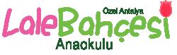 Özel Antalya Lalebahçesi Anaokulu